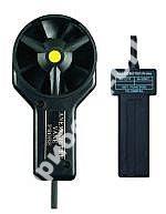 ATA-1092 - датчик для измерения скорости потока воздуха